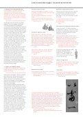 Aux sources de la calligraphie - Page 6