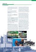 LEITERPLATTENVERBINDER - CONTA-CLIP - Seite 3