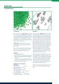 LEITERPLATTENVERBINDER - CONTA-CLIP - Seite 5