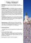 Her kan du hente ned orienteringen - kirken på Askøy - Page 3