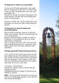 Her kan du hente ned orienteringen - kirken på Askøy - Page 5