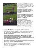 Her kan du hente ned orienteringen - kirken på Askøy - Page 6