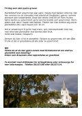 Her kan du hente ned orienteringen - kirken på Askøy - Page 7