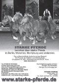 Auktionsfohlen - Pferdezuchtverband Oberbayern eV - Seite 4