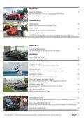 BMW Niederlassung München - Seite 5