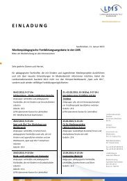 fileadmin/user_upload/10 Medienpaedagogik/PDF ...
