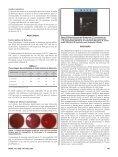 """semi-nested"" para Neisseria meningitidis, Haemophilus i - Page 3"