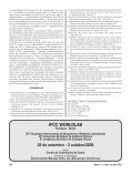 """semi-nested"" para Neisseria meningitidis, Haemophilus i - Page 4"