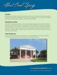 City of Coral Springs, Florida - Page 2