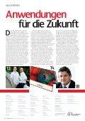 Ausgabe 5 - Werte schaffen [PDF, 7.33 MB] - Canon Deutschland - Seite 2