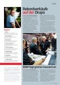 Ausgabe 5 - Werte schaffen [PDF, 7.33 MB] - Canon Deutschland - Page 3