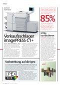 Ausgabe 5 - Werte schaffen [PDF, 7.33 MB] - Canon Deutschland - Page 4