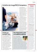 Ausgabe 5 - Werte schaffen [PDF, 7.33 MB] - Canon Deutschland - Page 5