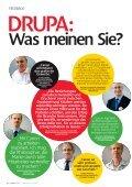 Ausgabe 5 - Werte schaffen [PDF, 7.33 MB] - Canon Deutschland - Page 6
