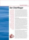 Das Magazin für Professionals - Canon Deutschland - Seite 5