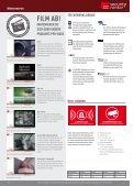 ABSU Security Center Katalog - PC-Spezialist Trier - Seite 2