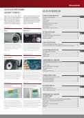 ABSU Security Center Katalog - PC-Spezialist Trier - Seite 3