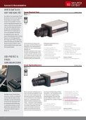 ABSU Security Center Katalog - PC-Spezialist Trier - Seite 4