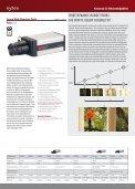 ABSU Security Center Katalog - PC-Spezialist Trier - Seite 5
