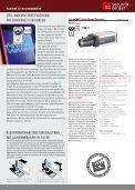 ABSU Security Center Katalog - PC-Spezialist Trier - Seite 6