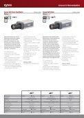 ABSU Security Center Katalog - PC-Spezialist Trier - Seite 7