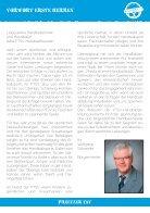 PTSV Hallenheft Februar 2014 - Page 3