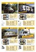 Reisemobile - Seitz Caravaning - Seite 2