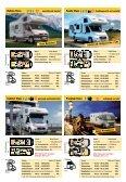 Reisemobile - Seitz Caravaning - Seite 3