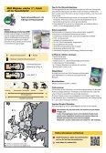 Reisemobile - Seitz Caravaning - Seite 4