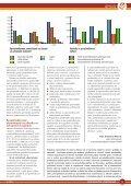 Jún 2007 - Ústredie práce, sociálnych vecí a rodiny - Page 5