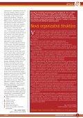 Jún 2007 - Ústredie práce, sociálnych vecí a rodiny - Page 7