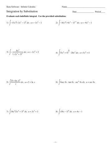 Inverse Trig Functions Worksheet Kuta - Worksheets