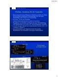 Auswirkungen des EC2 auf die Bemessung von ... - VSVI - Seite 2