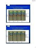 Auswirkungen des EC2 auf die Bemessung von ... - VSVI - Seite 7