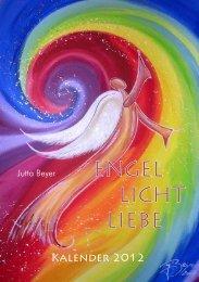 Engel Licht Liebe