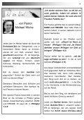 Oktober und November - FeG Worms - Seite 4