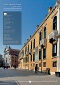 An Exhibition at the Istituto Veneto di Scienze - ESA/Hubble - Page 3