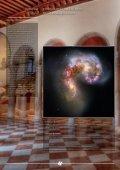 An Exhibition at the Istituto Veneto di Scienze - ESA/Hubble - Page 6