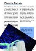 Menstruation - Die-Drogerie.ch - Seite 5