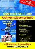 Menstruation - Die-Drogerie.ch - Seite 6
