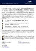 Analyse Seppelfricke - Carsten Rehder - Page 3