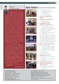 """WÃ…Â'adze DziekaÃ…Â""""skie WydziaÃ…Â'u Cybernetyki 2012-2016 - Wojskowa ... - Page 3"""