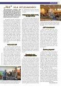 """WÃ…Â'adze DziekaÃ…Â""""skie WydziaÃ…Â'u Cybernetyki 2012-2016 - Wojskowa ... - Page 5"""