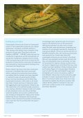 Introductions to Heritage Assets - Causewayed ... - English Heritage - Page 2