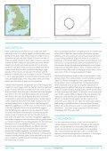 Introductions to Heritage Assets - Causewayed ... - English Heritage - Page 3