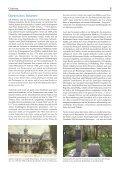 als PDF herunterladen - Unsere schöne Gemeinde Quarnbek - Page 5