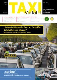 download - Taxi Vorfahrt