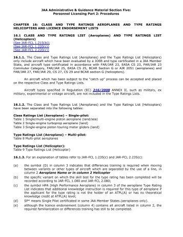 Annex to ED Decision 2013 - photo#14