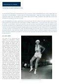 COMMUNIQUÉ de PRESSE - Instituto Strasser - Page 2