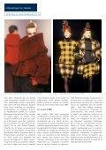 COMMUNIQUÉ de PRESSE - Instituto Strasser - Page 3